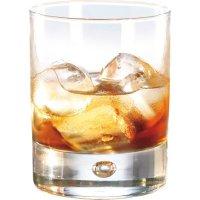 Pohár na whisky Durobor Disco 290 ml
