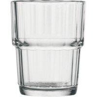 Pohár na whisky sťahovateľný 200 ml, Norwege, Arcoroc