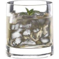 Poháre na whisky 260 ml, Veronese Luigi Bormioli